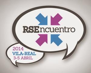 2014-marzo-fundacion-etnor-RSEncuentro