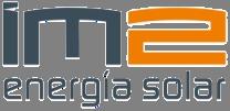 logo IM2