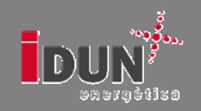 logo idun