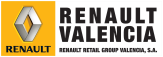 logo renault valencia