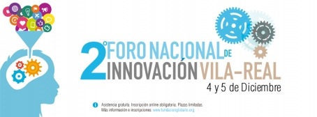 foro_innovacion_vila-real_co2zero