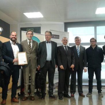 Jornada CO2zero – ASIVALCO: RSC + Eficiencia + Imagen