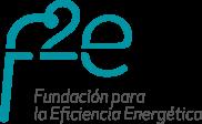 Solución CO2zero participa en la Jornada sobre sostenibilidad y eficiencia energética en hoteles