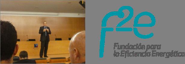 solucionCO2zero_f2e_hoteles_eficiencia_energetica