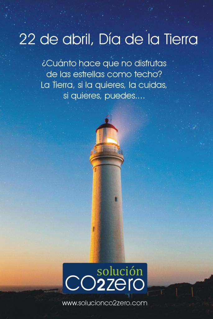 dia_de_la_tierra_2016