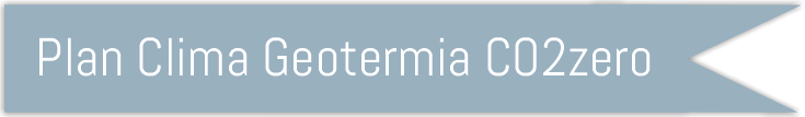 destacado_clima_geotermia