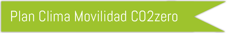 destacado_clima_movilidad