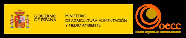 logo-oecc_color-600x124