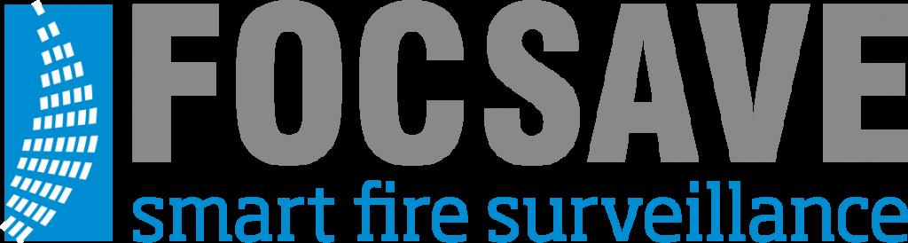 FOCSAVE prevención incendios forestales drones