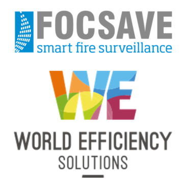 Presentado FOCSAVE en el World Efficiency Solutions de París