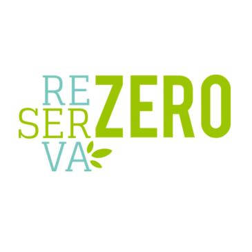 Presentado el proyecto Reserva ZERO