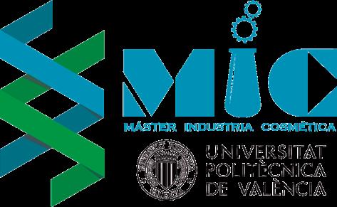 Máster Industria Cosmética UPV sede Alcoi