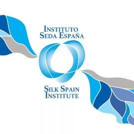 CO2zero con el turismo inteligente y el Instituto Seda España