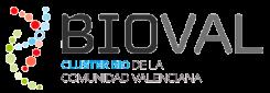 Participamos activamente en la Jornada Digitalización y Sostenibilidad del sector BIO