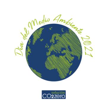 Día Mundial del Medio Ambiente 2021